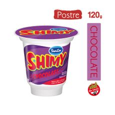 Postre-Shimy-De-Chocolate-120-Gr-1-2926