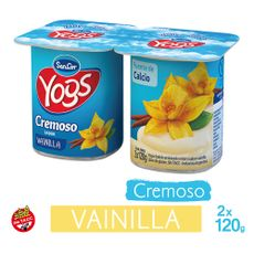 Yogurt-Entero-Cremoso-Sancor-Vainilla-Pack-2-De-240-Gr-1-15344