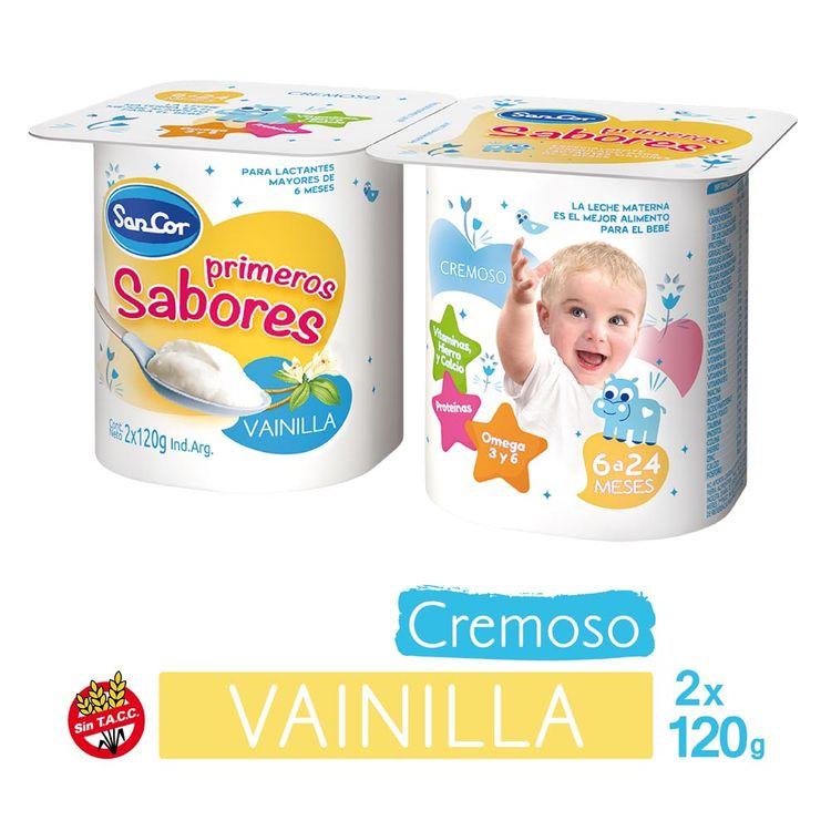 Yogur-Cremoso-Entero-Vainilla-Sancor-Primeros-Sabores-2-120-Gr-1-15349
