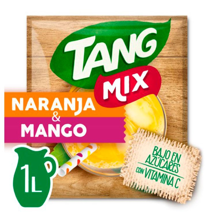 Jugo-En-Polvo-Tang-Naranja---Mango-18-Gr-1-15388