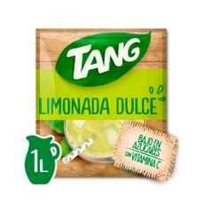 Jugo-En-Polvo-Tang-Limonada-Dulce-18-Gr-1-15414
