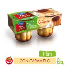 Flan-Sancor-Casero-Light-2x120-Gr-1-16612