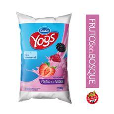 Yogurt-Entero-Yogs-Bebible-Multivitaminas-900-Gr-1-28533