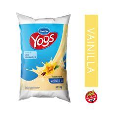 Yogurt-Entero-Yogs-Bebible-Multivitaminas-1-Kg-1-28920