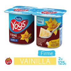 Yogurt-Entero-Firme-Yogs-Vainilla-Multivitaminas-Pack-2-De-125-Gr-1-29213