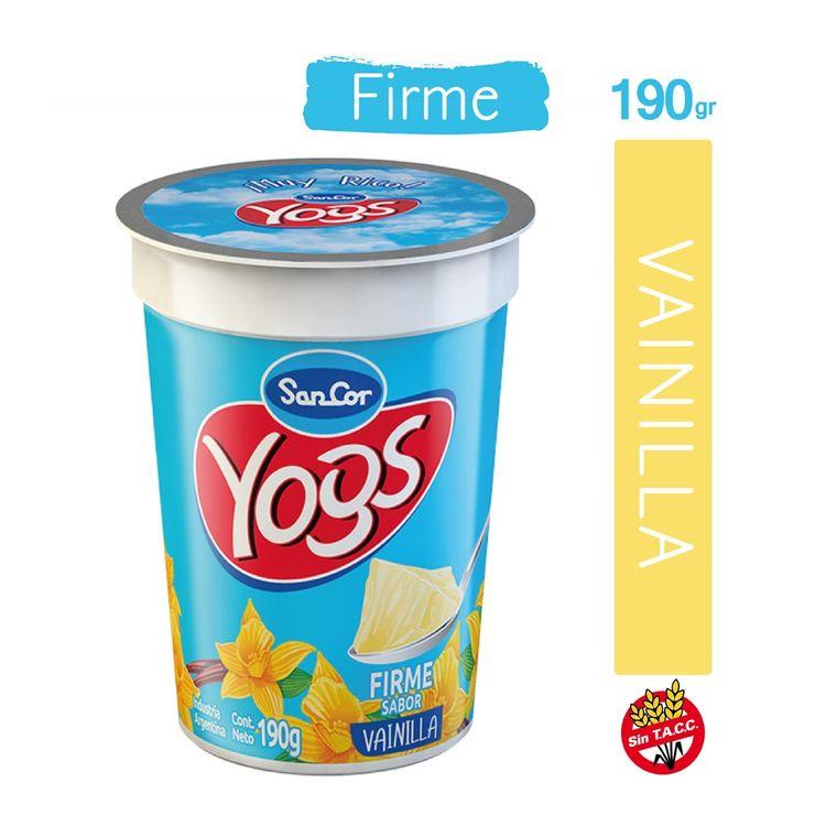 Yogurt-Entero-Firme-Yogs-Multivitaminas-190-Gr-1-29345