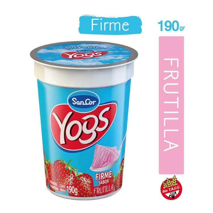 Yogurt-Entero-Firme-Yogs-Multivitaminas-190-Gr-1-29352