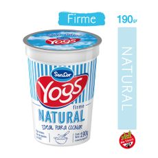 Yogurt-Entero-Firme-Yogs-Multivitaminas-Natural-190-Gr-1-29413