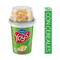Yogurt-Descremado-Sancor-Con-Cereales-162-Gr-1-46300