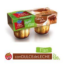 Flan-Sancor-Casero-Light-Con-Dulce-De-Leche-2x120-Gr-1-46301