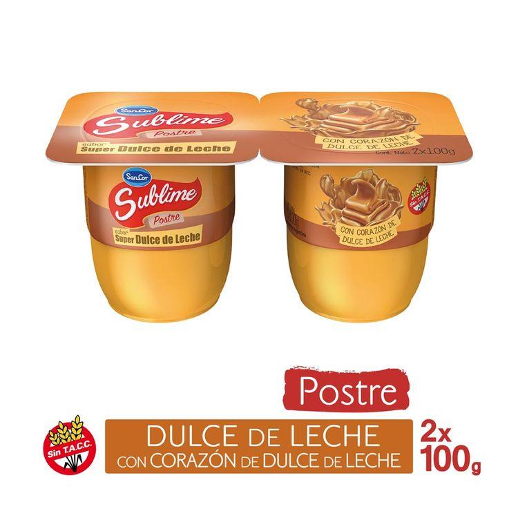 Postre-Dulce-De-Leche-Con-Dulce-De-Leche-Sancor-Sublime-Pack-2-200-Gr-1-245906