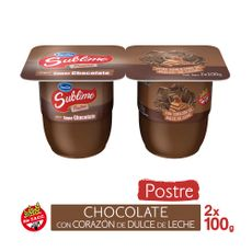 Postre-Chocolate-Con-Dulce-De-Leche-Sancor--Sublime-Pack-2-200-Gr-1-245913