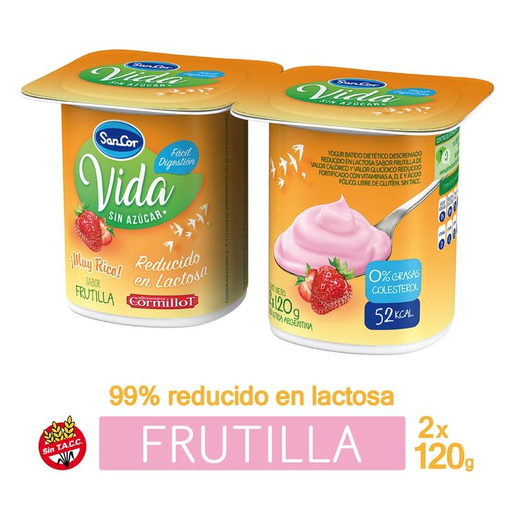 Yogur-Descremado-Sancor-Vida-Cremoso-Frutilla-1-247104