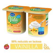 Yogur-Descremado-Sancor-Vida-Cremoso--Vainilla-1-247106