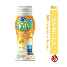 Yogur-Descremado-Sancor-Vida-Bebile---Vainilla-1-247111