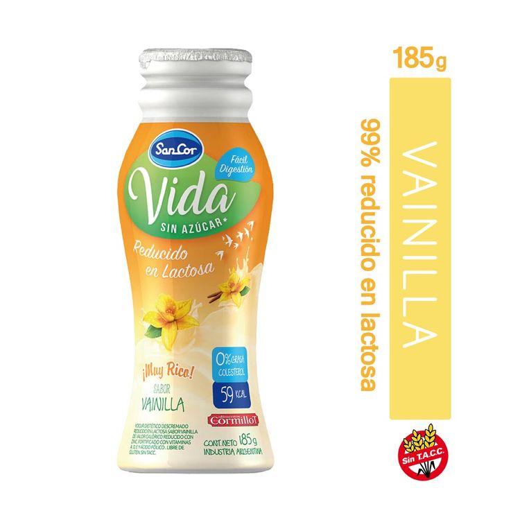Yogur-Descremado-Sancor-Vida-Bebile---Vainilla-1-247111