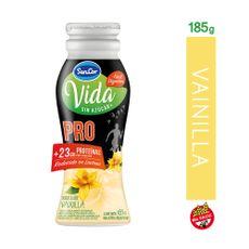 Yogur-Descremado-Sancor-Vida-Pro-Con-Proteinas-185gr-1-285929