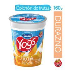 Yogur-Frutado-Entero-Durazno-Yogs-X-160g-1-664049