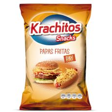 Papas-Fritas-Krachitos-Pay-65-Gr-1-13120