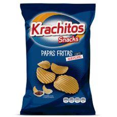 Papas-Fritas-Krachitos-Corte-Americano-120-Gr-1-13216