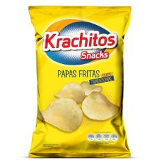 Papas-Fritas-Krachitos-300-Gr-1-14470