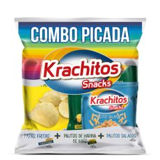 Mix-Snacks-Krachitos-3-U-1-14569