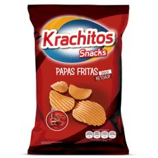 Papas-Fritas-Krachitos-Ketchup-65-Gr-1-27222