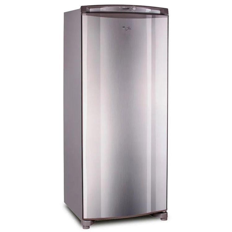 Freezer-Whirlpool-Wvu27k1-Evox-Vert-260l-1-364915