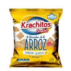 Bizcochos-De-Arroz-Snacks-Queso-1-513516