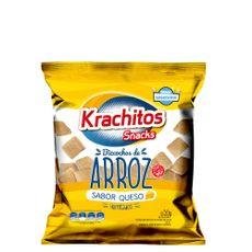 Bizcochos-De-Arroz-Snacks-Queso-1-513520
