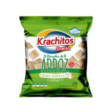 Bizcochos-De-Arroz-Crema-Y-Cebolla-1-513522