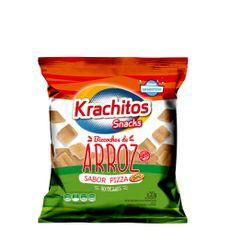 Bizcochos-De-Arroz-Pizza-1-513523