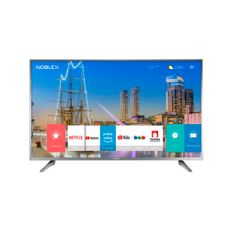 Led-50--Noblex-Dj50x6500-Uhd-4k-Smart-Tv-1-781992