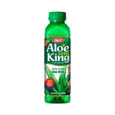 Jugo-De-Aloe-Vera-King-500-Ml-1-807947