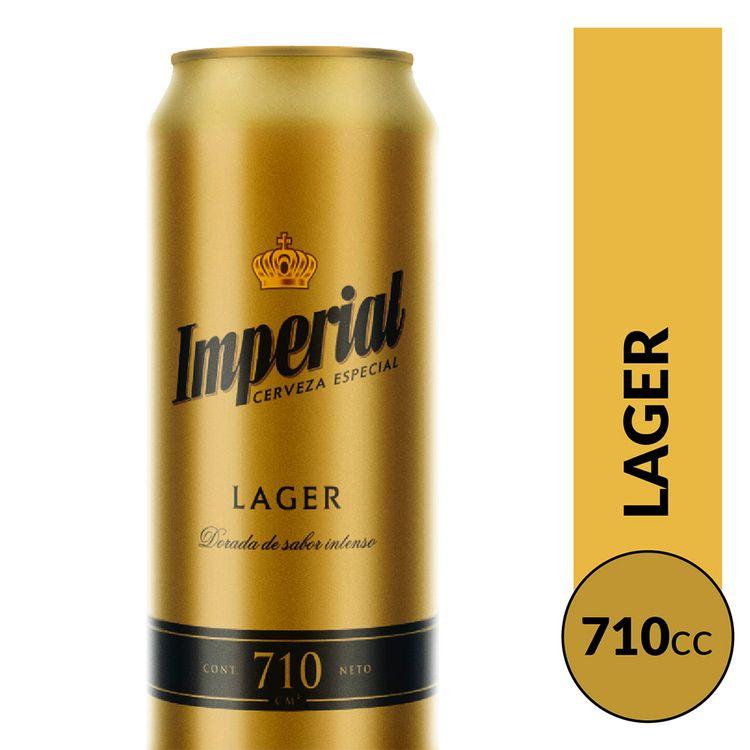 Cerveza-Imperial-710cc-1-807957