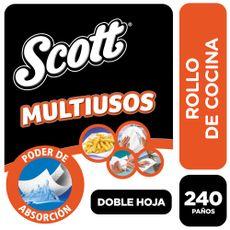 Rollo-De-Cocina-Scott-3-U-1-2641