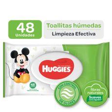 Toallas-Humedas-Huggies-Limpieza-Humectante-48-U-1-5219