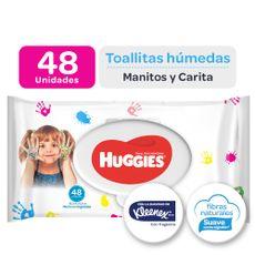 Toallas-Humedas-Huggies-48-U-1-8793
