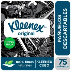 Pañuelos-Descartables-Kleenex-75-U-1-26165