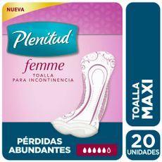 Toalla-Maxi-Plenitud-Femme-X20-1-36989