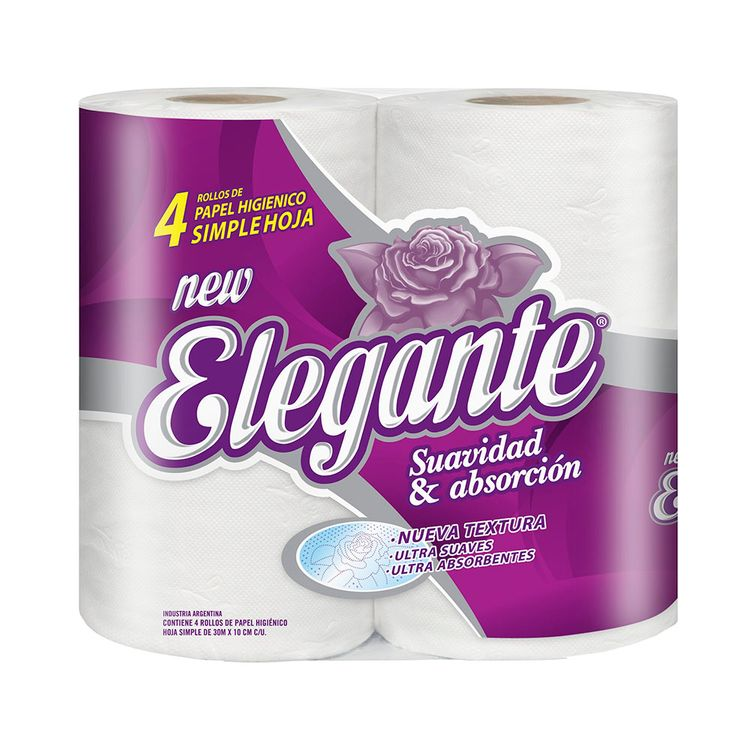 Papel-Higienico-New-Elegante-4-U-1-40440