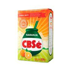 Yerba-Cbse-Naranja-500-Gr-1-40585