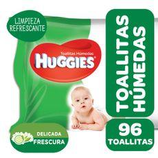 Toallas-Humedas-Huggies-Limpieza-Humectante-96-U-1-44168