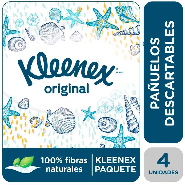 Pañuelos-Kleenex-Descartables-Diseños-4-U-1-47847
