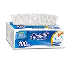 Paños-De-Cocina-Elegante-Premium-100-Paños-1-150167