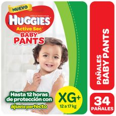 Panales-Desc-Huggies-Pants-Active-Sec-1-244266
