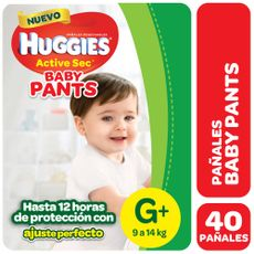 Panales-Desc-Huggies-Pants-Active-Sec-1-244269