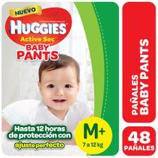 Panales-Desc-Huggies-Pants-Active-Sec-1-244270