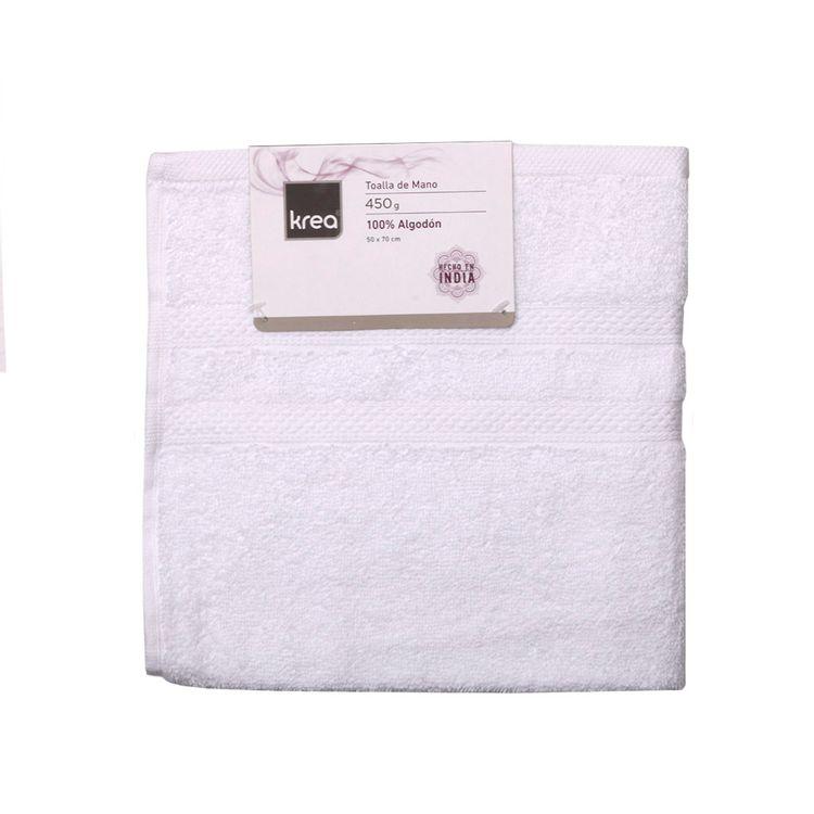 Toalla-Mano-50x70-Cm-450-Gsm-Blanco-1-255499