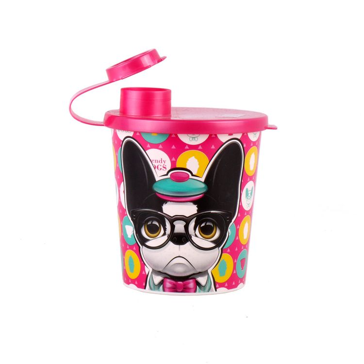 Vaso-12-Oz-Trendy-Dogs-Con-Tapa-Tapon-1-594067